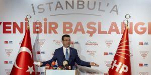 İstanbul'da yeni siyaset tablosu nasıl şekillendi?