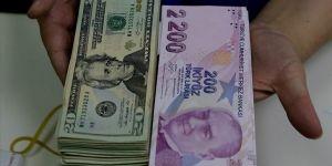 Dolar ne kadar? 4 Nisan dolar kuru yorumları