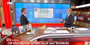 İstanbul seçim sonuçlarında son durum ne?