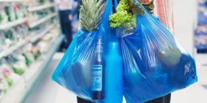 Plastik poşet geri kazanım katılım payları aylık ve üç aylık olarak beyan edilecek