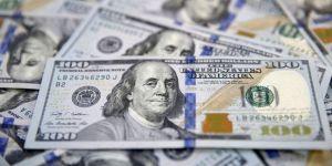 Dolar ne kadar? 9 Nisan dolar kuru yorumları