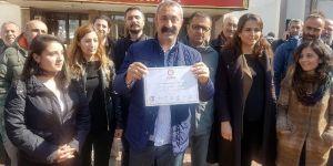 TRT'nin Fatih Mehmet Maçoğlu videosu dikkat çekti