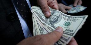 Dolar ne kadar, kaç TL? 10 Nisan 2019 dolar son durum