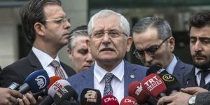 İstanbul kararı için gözler YSK'da!