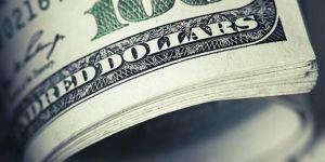 Dolar ne kadar? 11 Nisan dolar kuru yorumları