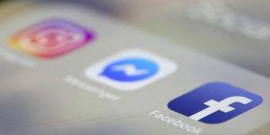 Facebook, Instagram ve WhatsApp çöktü mü?