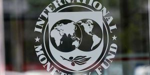 IMF'den Merkez Bankası'na uyarı!
