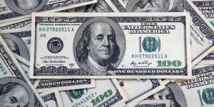Güncel döviz kuru: 16 Nisan Dolar ve Euro kaç TL?