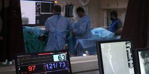 Hastanelerde mükemmeliyet merkezleri kuruluyor