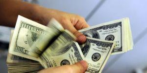 Dolar ne kadar, kaç TL? (24 Nisan 2019 çarşamba dolar kurunda son durum)