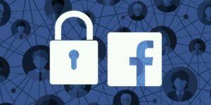 Facebook önemli bir değişiklik için adım attı
