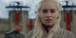 Game of Thrones'taki Starbucks bardağı hata mı reklam mı?