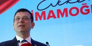 CHP'den İstanbul seçimi kararı