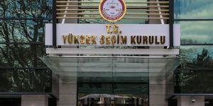 Kararın perde arkasını AK Parti açıkladı!