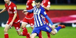 Fenerbahçe Vladimir Darida'yı kadrosuna katmak istiyor