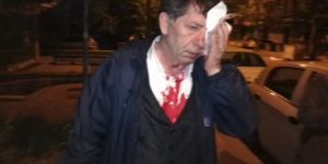 Yeniçağ Gazetesi yazarı Yavuz Selim Demirağ'a darp olayında yeni gelişme