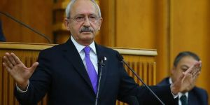 Kılıçdaroğlu'ndan flaş iddia: