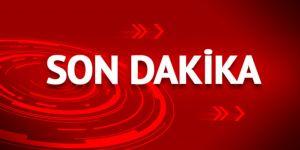 Nuhoğlu'na İki birleşim çıkarma cezası