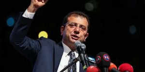 Ekrem İmamoğlu'ndan 'ulaşım indirimi' açıklaması