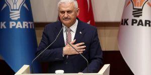 Binali Yıldırım'dan İstanbul seçimleriyle ilgili yeni açıklama