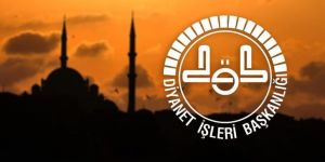 Diyanet'ten 'Atatürk' ve 'bayrak' açıklaması