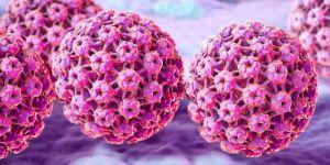 HPV virüsüne dikkat