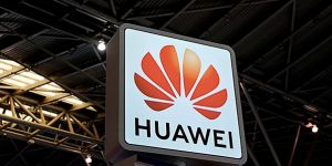 Huawei tarih verdi!