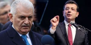 Yıldırım 'İstanbul hoşgörü demek' diyerek İmamoğlu mesajı paylaştı: Doğru bulmuyorum