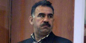 Öcalan'dan açlık grevini bitirenlere mektup
