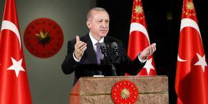 Cumhurbaşkanı Erdoğan müjdeyi vermişti! Artık kesinleşti!