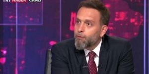 Eski TRT çalışanından 'Biz çağırmadık' iddiasına yalanlama