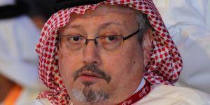 Callamard: 'Prens Selman'ın sorumlu olduğuna dair kanıt bulundu'