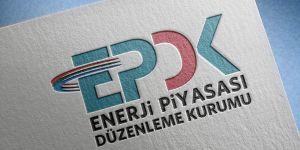 LPG piyasasında değişiklik yapılmasına dair yönetmelik