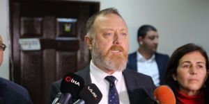 HDP'den İstanbul seçim sonuçlarıyla ilgili açıklama!
