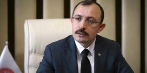 AK Parti'den sporda şiddet ve düzensizlikle ilgili yeni kanun teklifi