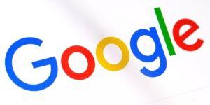 Google, isteyen kullanıcılarının verilerini otomatik silecek
