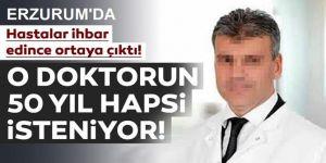 Bıçak Parası Erzurum'a geri döndü!