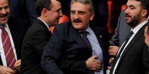 İmamoğlu'nun ilk icraatı AKP'nin 'Yeliz'ini çıldırttı