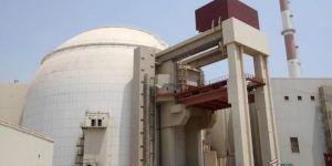 İran'dan uranyum açıklaması: Zenginleştirme limitini aşacağız