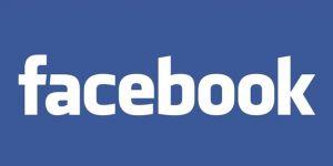 Beyaz Saray'dan Facebook'a veto