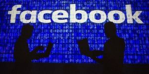Facebook'a tarihi ceza!