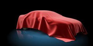 Yerli otomobille ilgili yeni bilgiler sızdı!