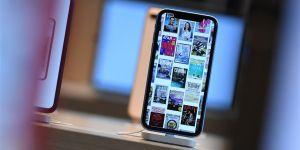 Apple'ın yeni sürprizi ortaya çıktı