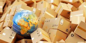 Posta ve kargoya yeni vergi düzenlemesi