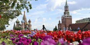 Putin'den Türkiye'ye vize müjdesi!
