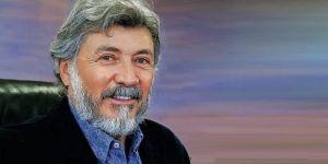 Ünlü iş insanı Murat Dedeman vefat etti