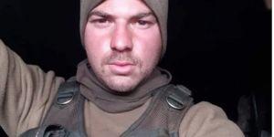 Hakkari ve Şırnak'ta PKK'lı teröristlerden hain saldırı: 1 asker şehit