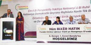 PKK'nın paralel yapısına darbe