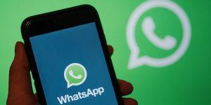 WhatsApp mesajlarınız ne kadar güvenli
