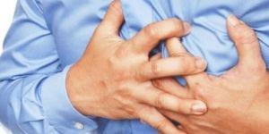 Kalp hastalığı riski altındalar!
